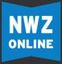 NWZonline.de