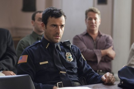 The Leftovers/HBO