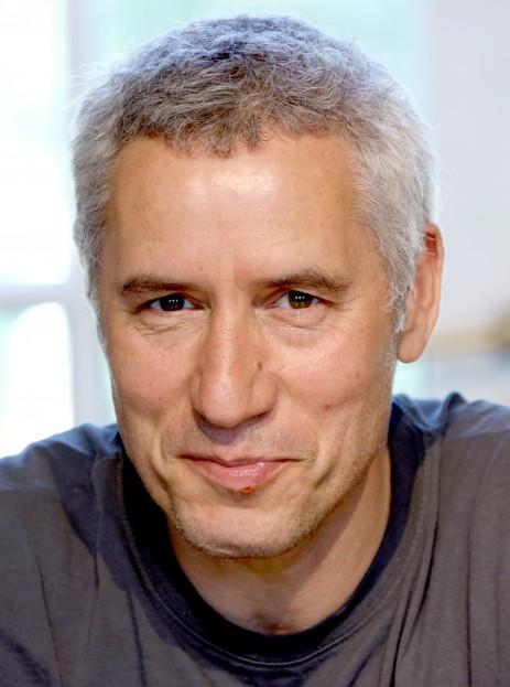 Schauspieler Ralph Herforth (Bild: dpa)