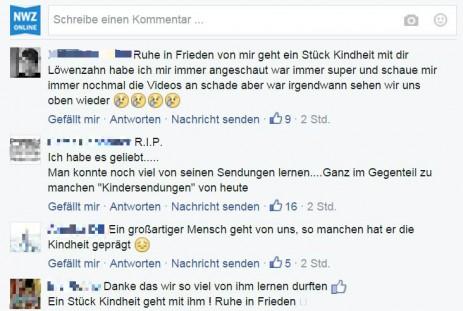 Lustig facebook2