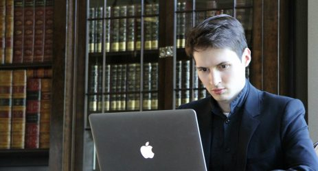 Pavel Valeryevich Durov is a Russian entrepreneur, best known for being the founder of the social networking site VK PUBLICATIONxINxGERxSUIxAUTxHUNxONLY  Pavel   IS a Russian Entrepreneur Best known for Being The Founder of The Social Networking Site UK PUBLICATIONxINxGERxSUIxAUTxHUNxONLY